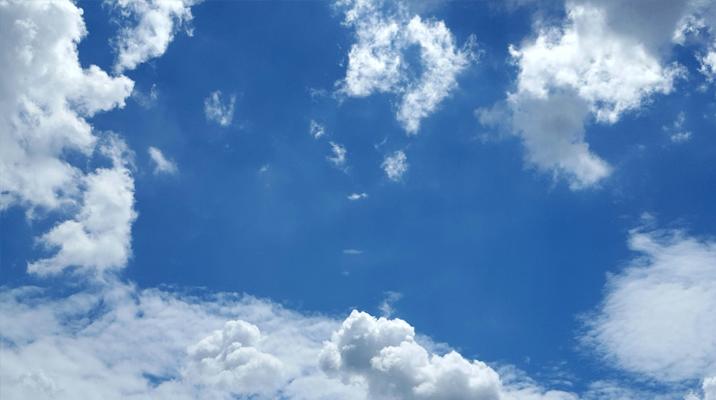 5/19(土)・5/26(土)〈らせん流RUNのウォーミングアップ的お試し+説明会〉 土曜日開催のお知らせ