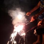 オトナの花火大会