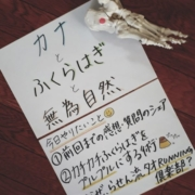 ライブ配信 〜カナとふくらはぎと無為自然と〜