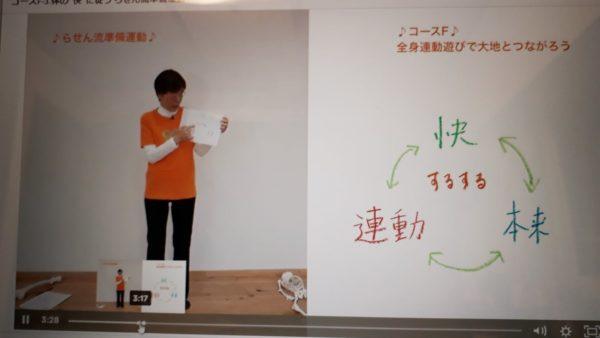 """<span class=""""title"""">動画って、わかりやすいのね🤣</span>"""